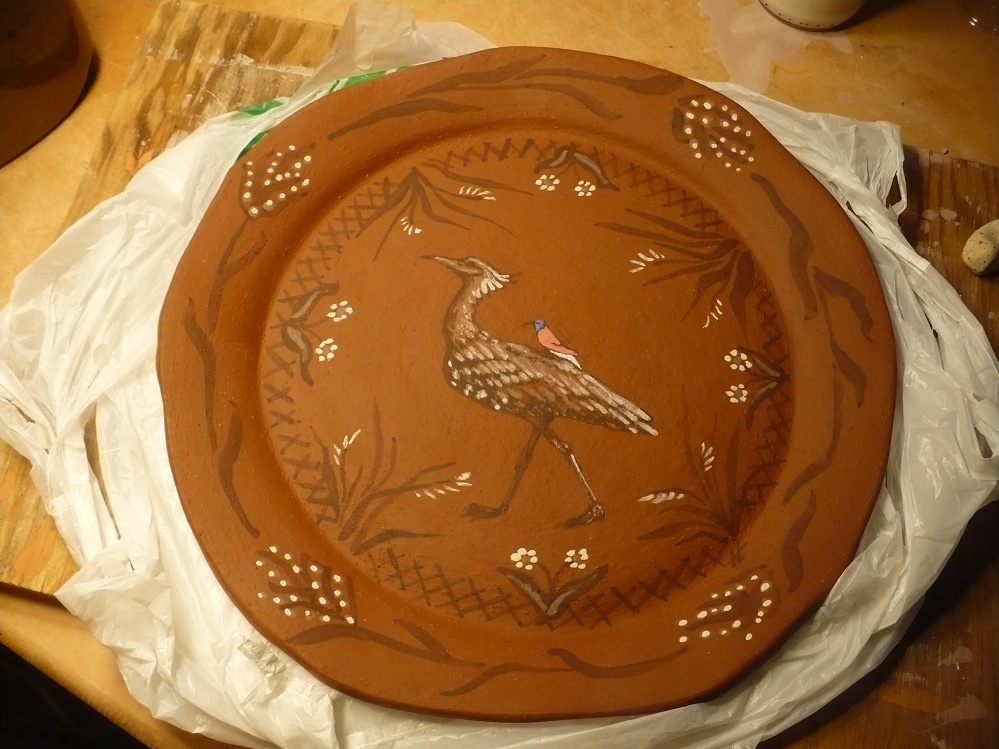 Bustard plate1.png