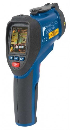 reed_instruments_r2020_video_infrared_thermometer.jpg