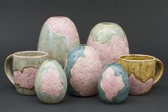 logicalhue-ceramics-6392-ds.jpg