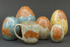logicalhue-ceramics-6428-ds.jpg