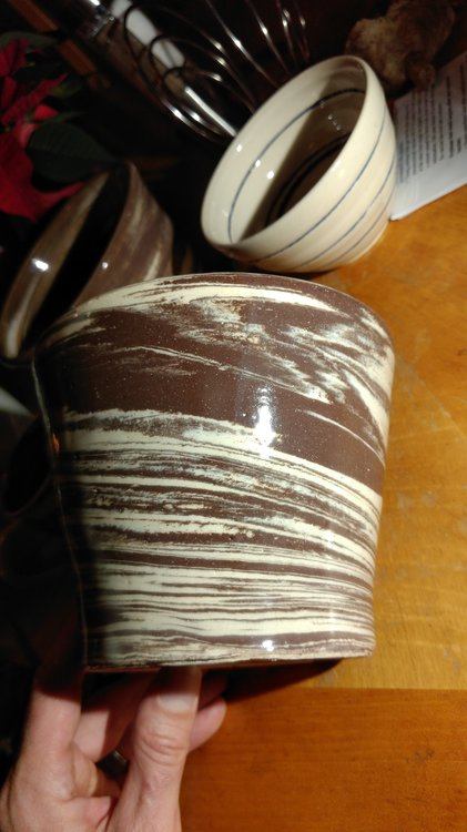 Pottery_Marbled_IMG_20181219_223043.jpg