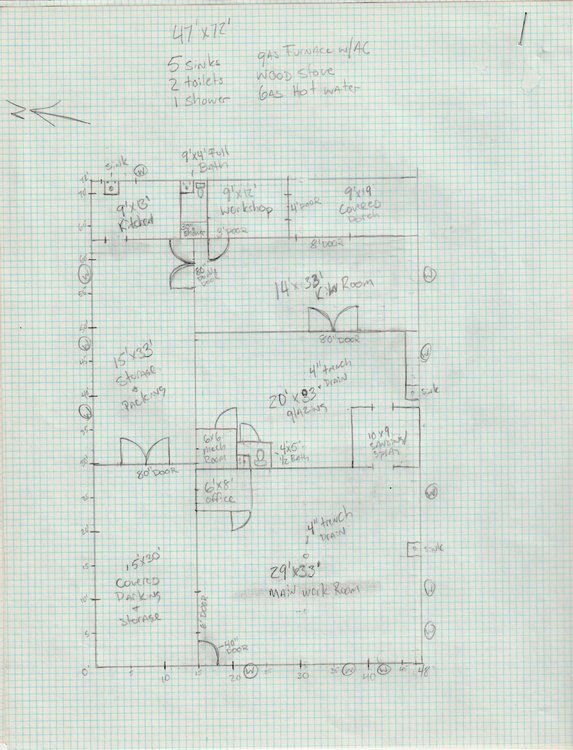 New Studio Floor plan.jpg