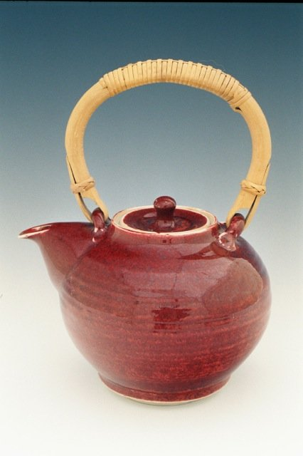 liscomhillpottery_03_cortright_WEF__2006_1.jpg
