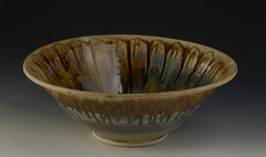 Large Serving Bowls.jpg