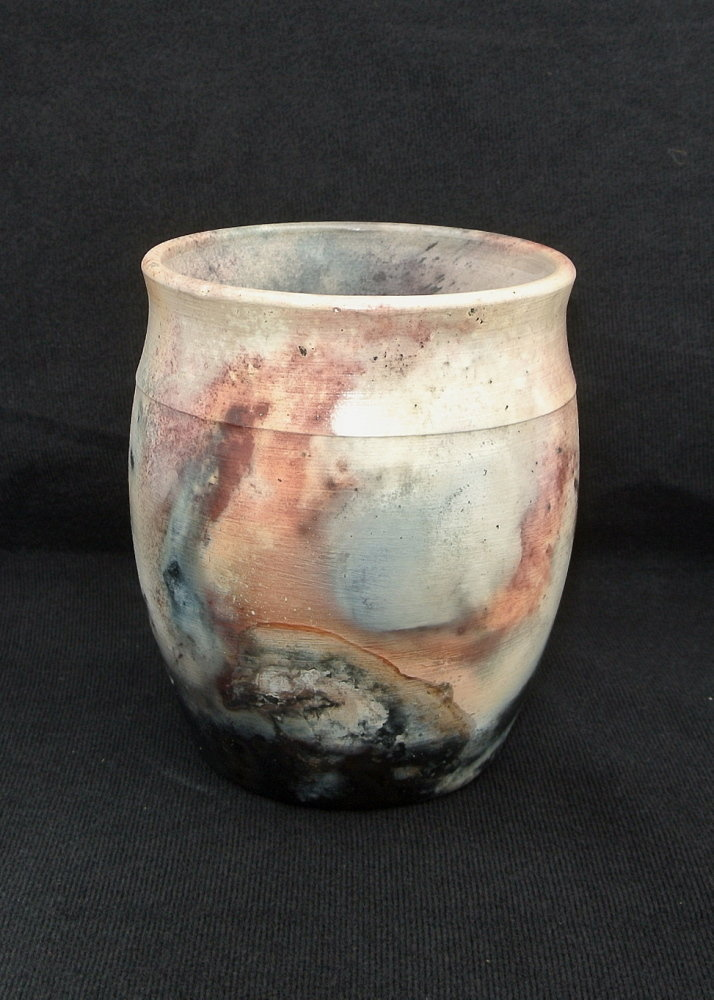 Up in Smoke Pottery 972.jpg