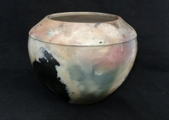 Up in Smoke Pottery 970.jpg
