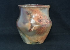 Up in Smoke Pottery 997.jpg