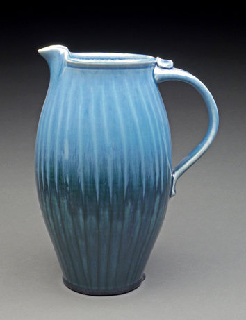 Blue-Pitcher.jpg