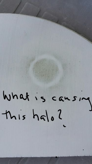 halo on kiln shelf2.jpg