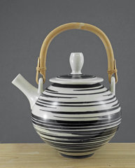 Teapot Brush Stripes_edited-1.jpg