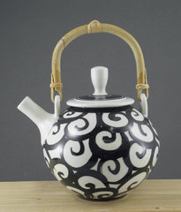 Teapot Swirls_edited-1.jpg