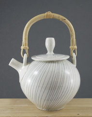 Teapot White Stripes_edited-1.jpg