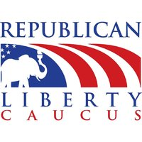 Senate Liberty Caucus