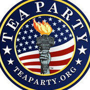 Senate Tea Party