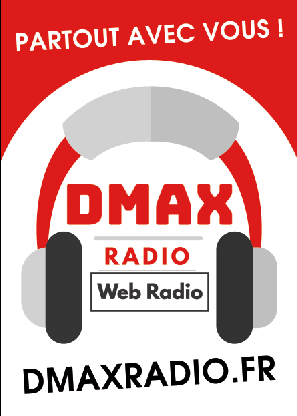 DMAXRADIO.FR.png