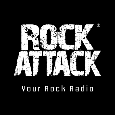 ROCK ATTACK Your Rock Radio.jpg