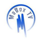 Mabox EnLive
