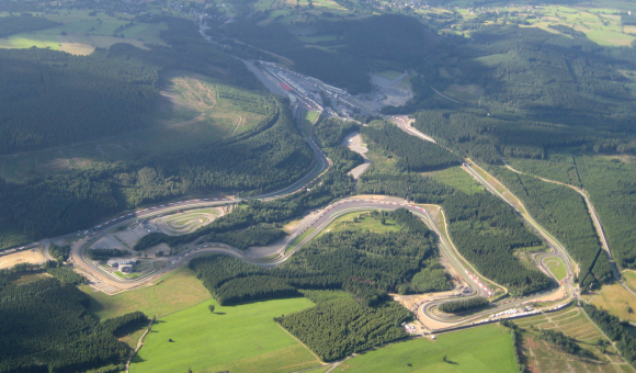 Circuit_Spa-Francorchamps.png