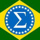 South Integralist Brazil