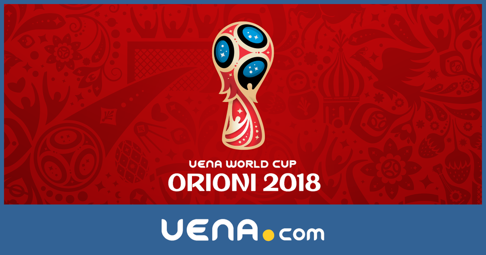 uena-world-cup-orioni-2018.png