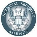 NSA Backdoor