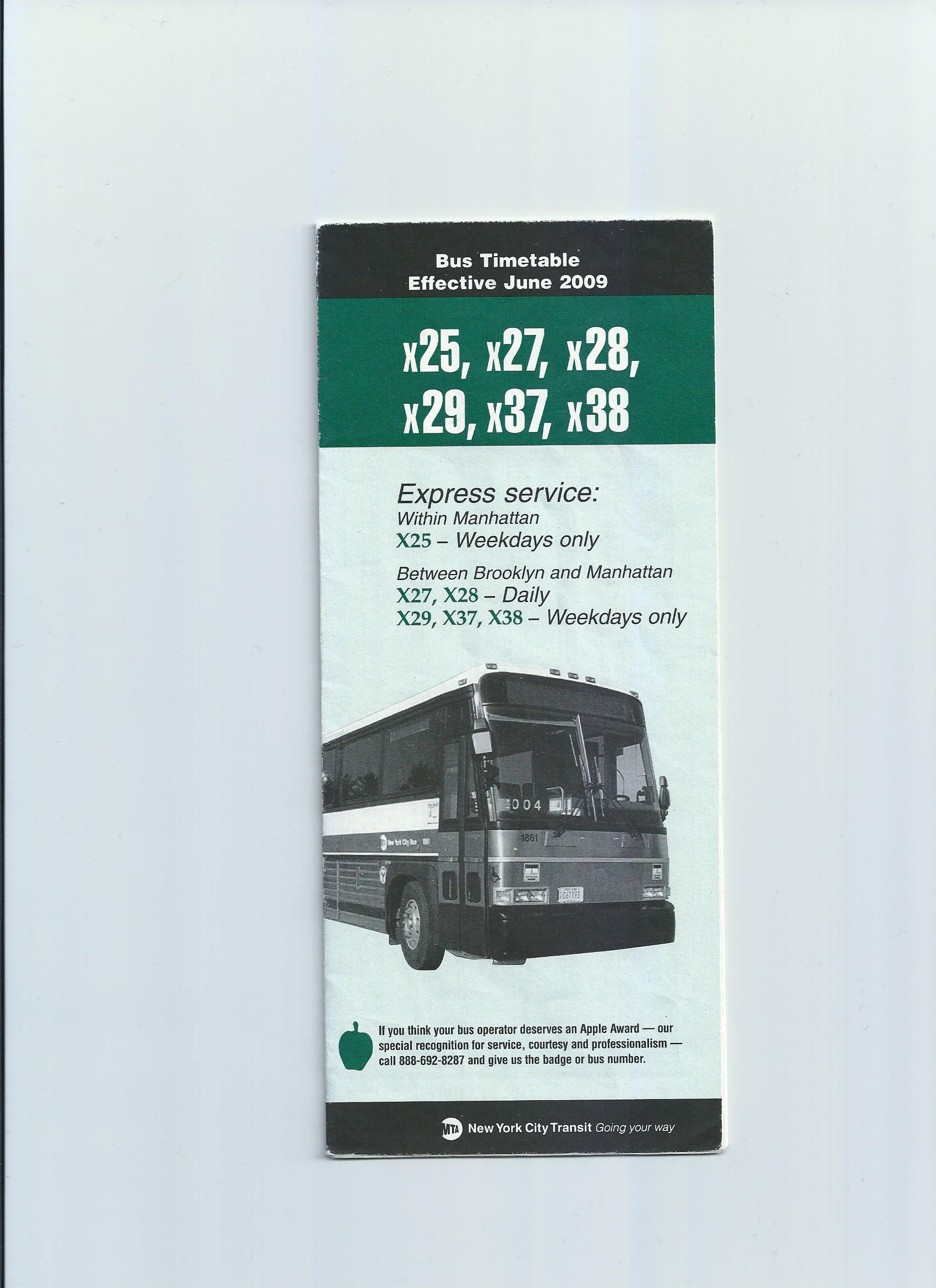 Times tables - NYC Transit Forums on queens bus map, metro bus map, q25 bus map, manhattan bus map, new york city bus map, brooklyn bus map, wmata bus map, mta bus map, ridgewood ny bus map, amtrak bus map,