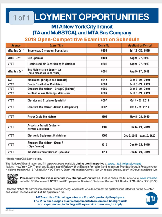 2nd half 2019 MTA Opportunities.png