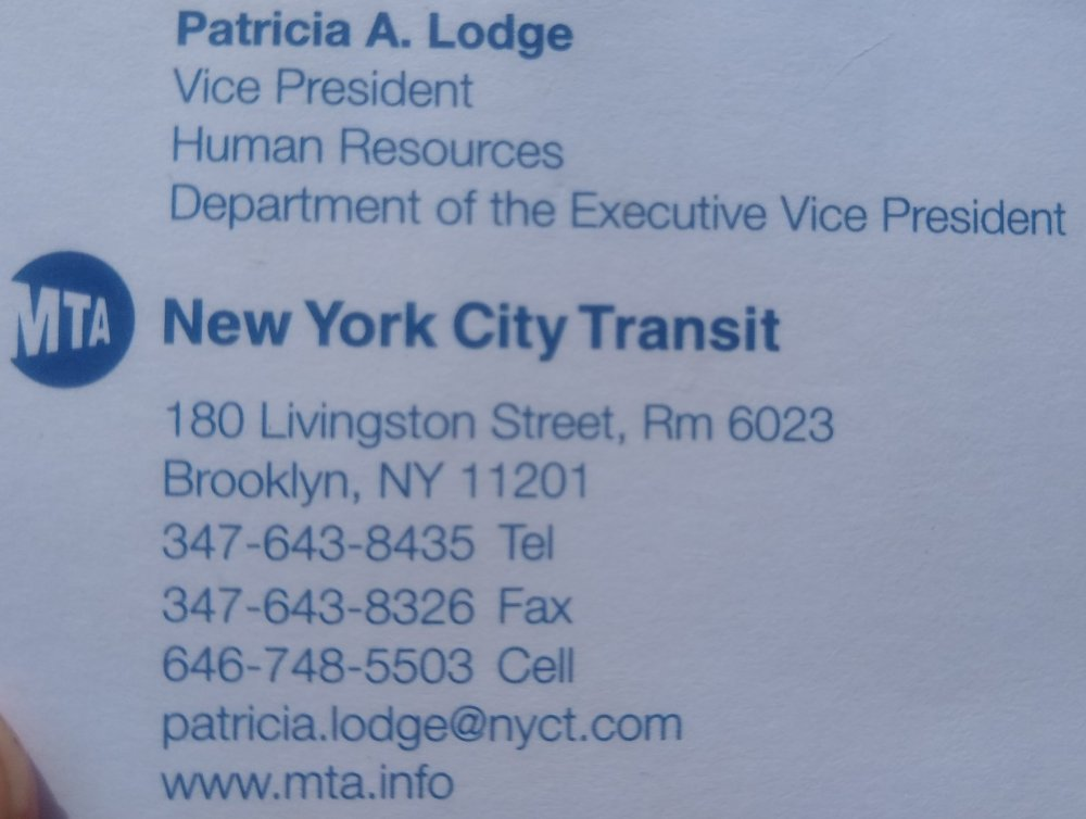 VP Lodge Business Card.jpg