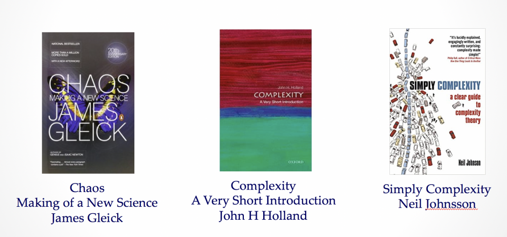 complexity further reading.png