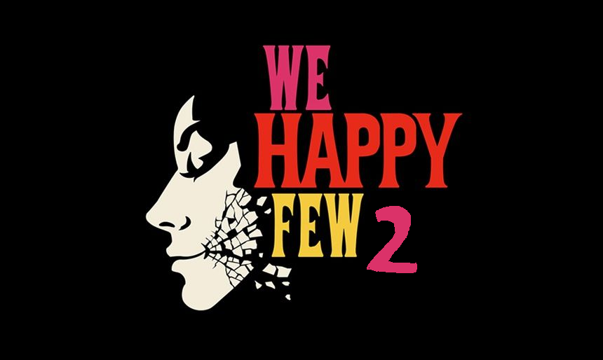 We Happy Few 2 logo.png