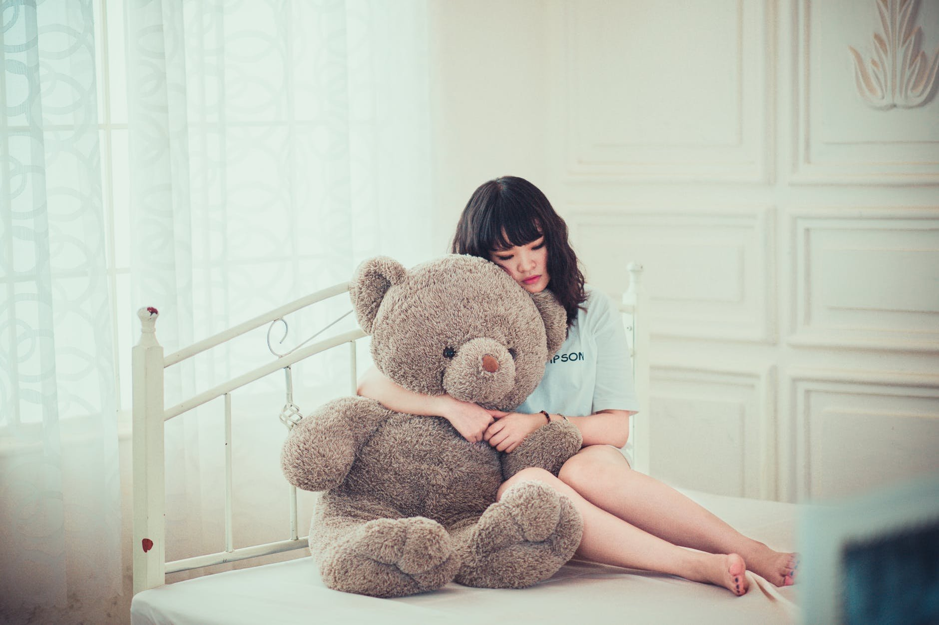 Christian Online Dating Tips · 5 Błędy należy unikać podczas Randki Baran Man.