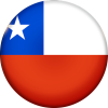 chile.png.eec982ebd2486406f653550b394828