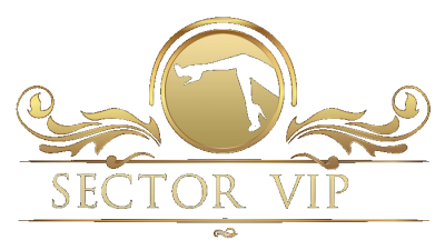 Escorts Santiago Chile | Sector VIP