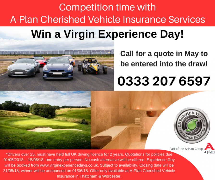 Competition time with CVI Thatcham.png