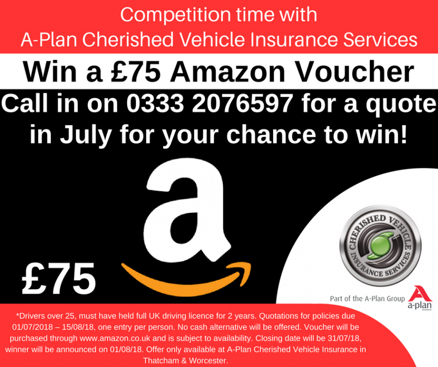 JULY COMP - £75 AMAZON - CVI THATCHAM.png