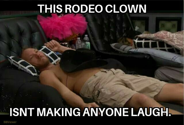 Rodeo Clown.jpg