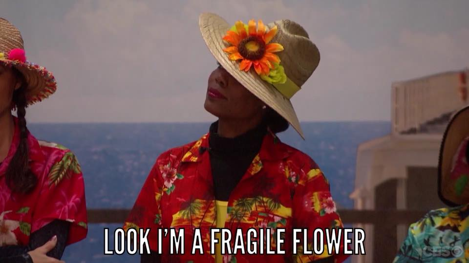 Fragile Flower.jpg
