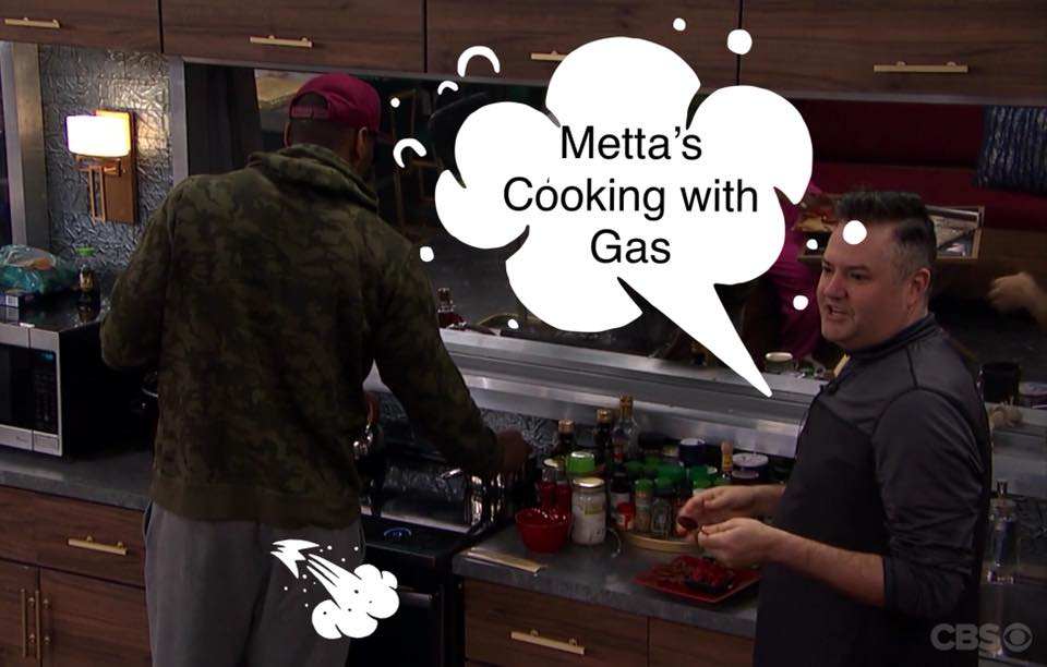 Cooking with Gas.jpg