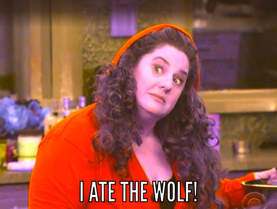Ate the Wolf.jpg