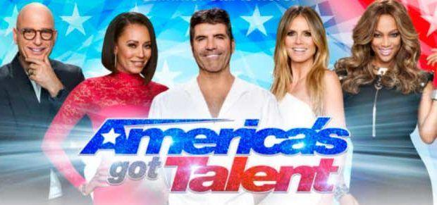 americas-got-talent-season-13-agt-logo.jpg