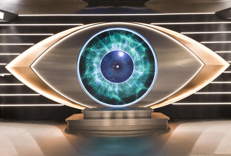https://tvfanforums.net/uploads/monthly_2019_02/BBCAN7_Eye.jpg.62a90794fad62396bbcf90f892ac2211.jpg