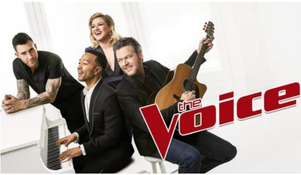 https://tvfanforums.net/uploads/monthly_2019_02/The-Voice-Season-16-logo.jpg.f512657bbbcdcaba11c89b3a909a2876.jpg