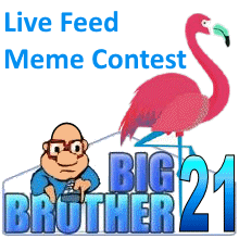 BB21 Live Feed Meme Contest.png