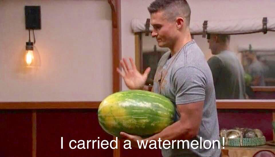 I Carried a Watermelon.jpg