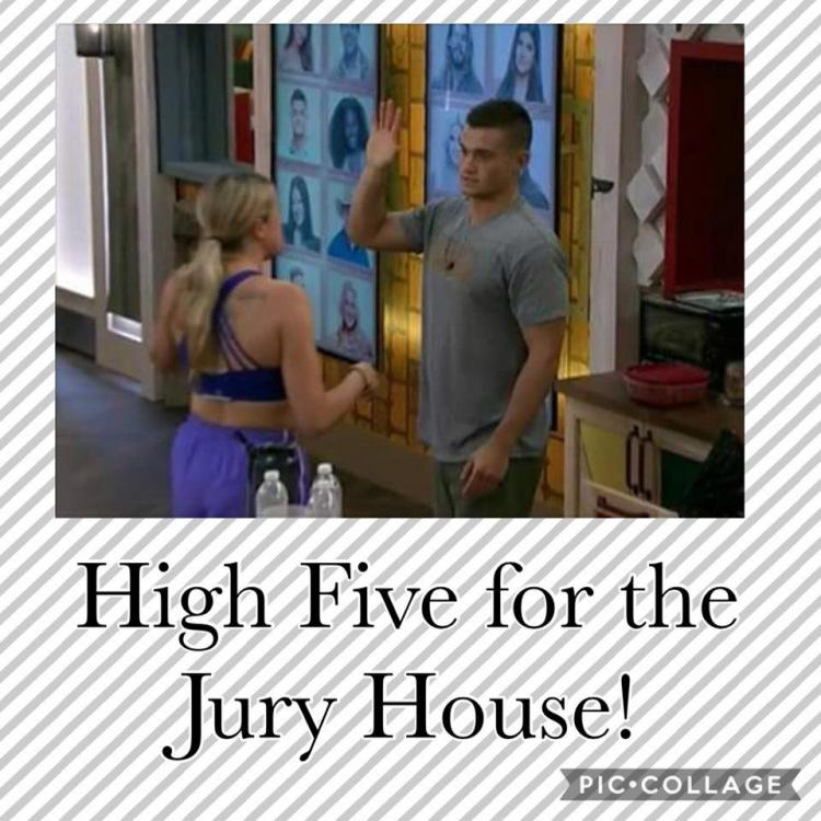 High Five for the Jury House.jpg