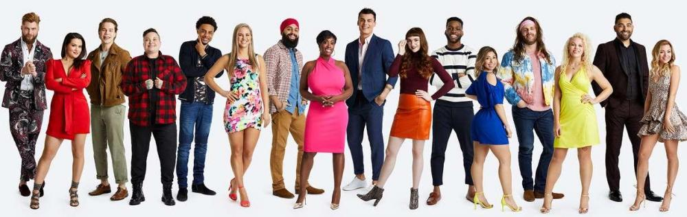 big-brother-canada-8-cast.jpg