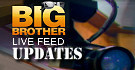 Big Brother 21 Live Feeds