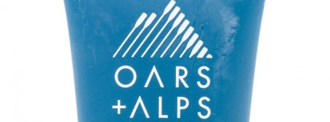 A Closer Look at Oars and Alps' Amazon Optimization Strategy