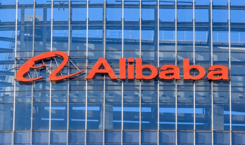 Alibaba Offers International Financing Options With Alibaba Cross-Border Payment Terms