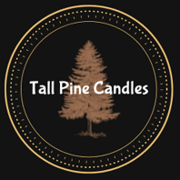 tallpinecandles
